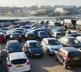 gallery-page-car-park